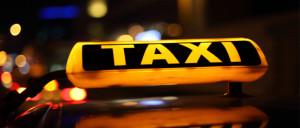 rp_taxi3.jpg
