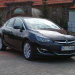 Stacja kontroli pojazdów  – Żagań