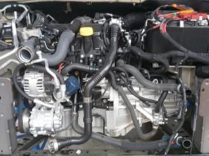 części samochodowe (2)