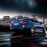 Testy i recenzje aut