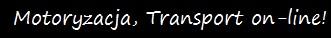 Przesyłowy transport rurociągowy – funkcje transportu