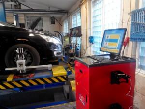 serwis samochodowy (3)