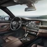 Wypożyczalnia samochodów – Inowrocław