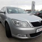 Skup samochodów – Inowrocław