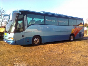 wynajem busów (1)