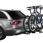 Jak przewieźć rower z Holandii do Polski