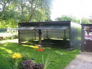 garaze-blaszane-1