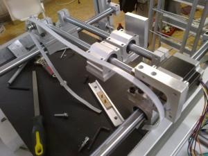 kierunek-mechanika-i-budowa-maszyn-5