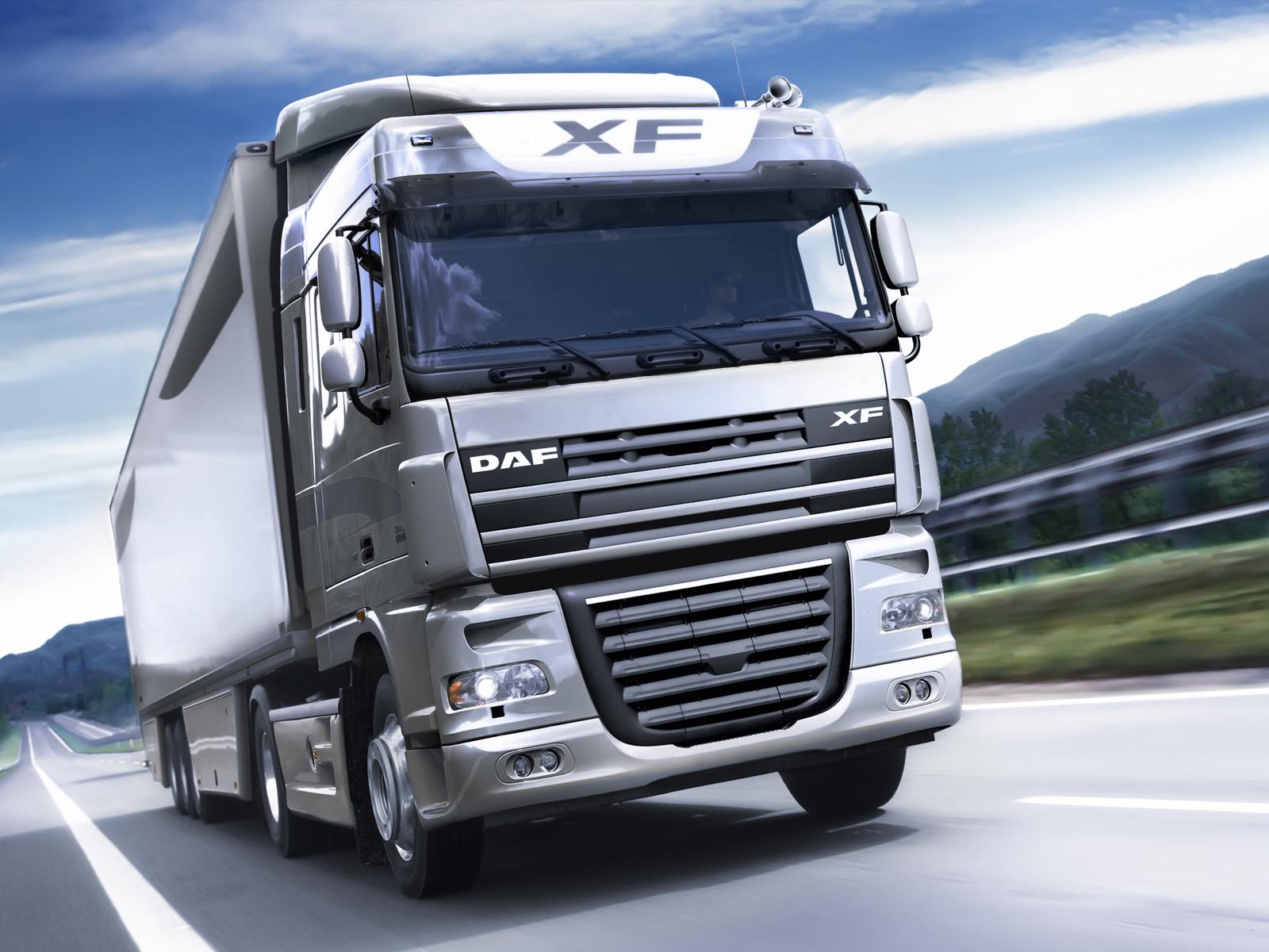 Logistyka transportu (10)