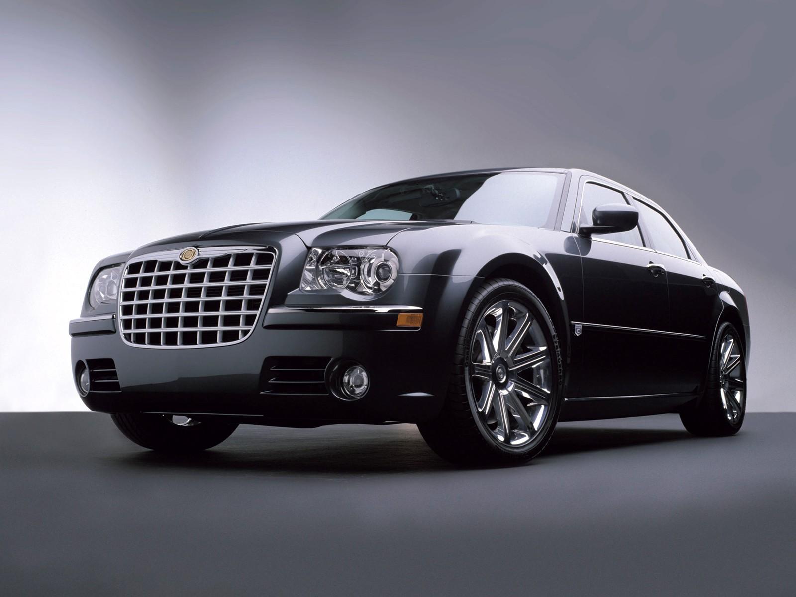 Serwis Chrysler Warszawa (5)