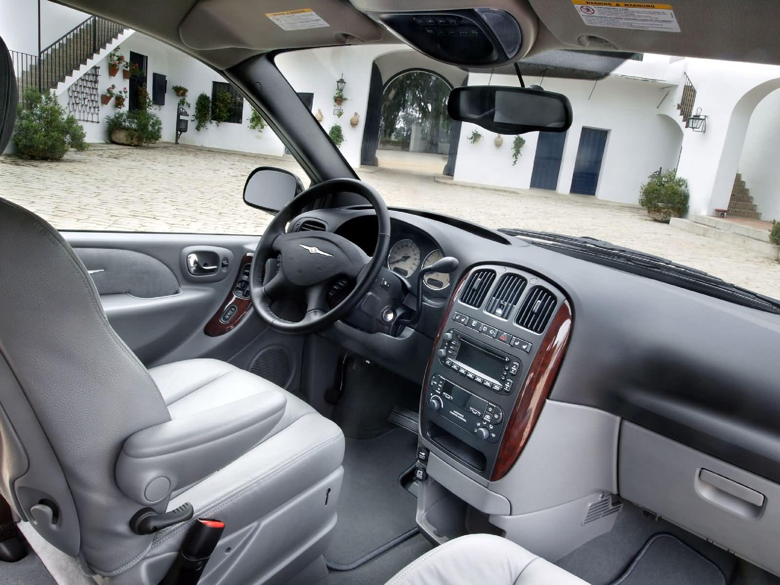 Akcesoria motoryzacyjne (3)
