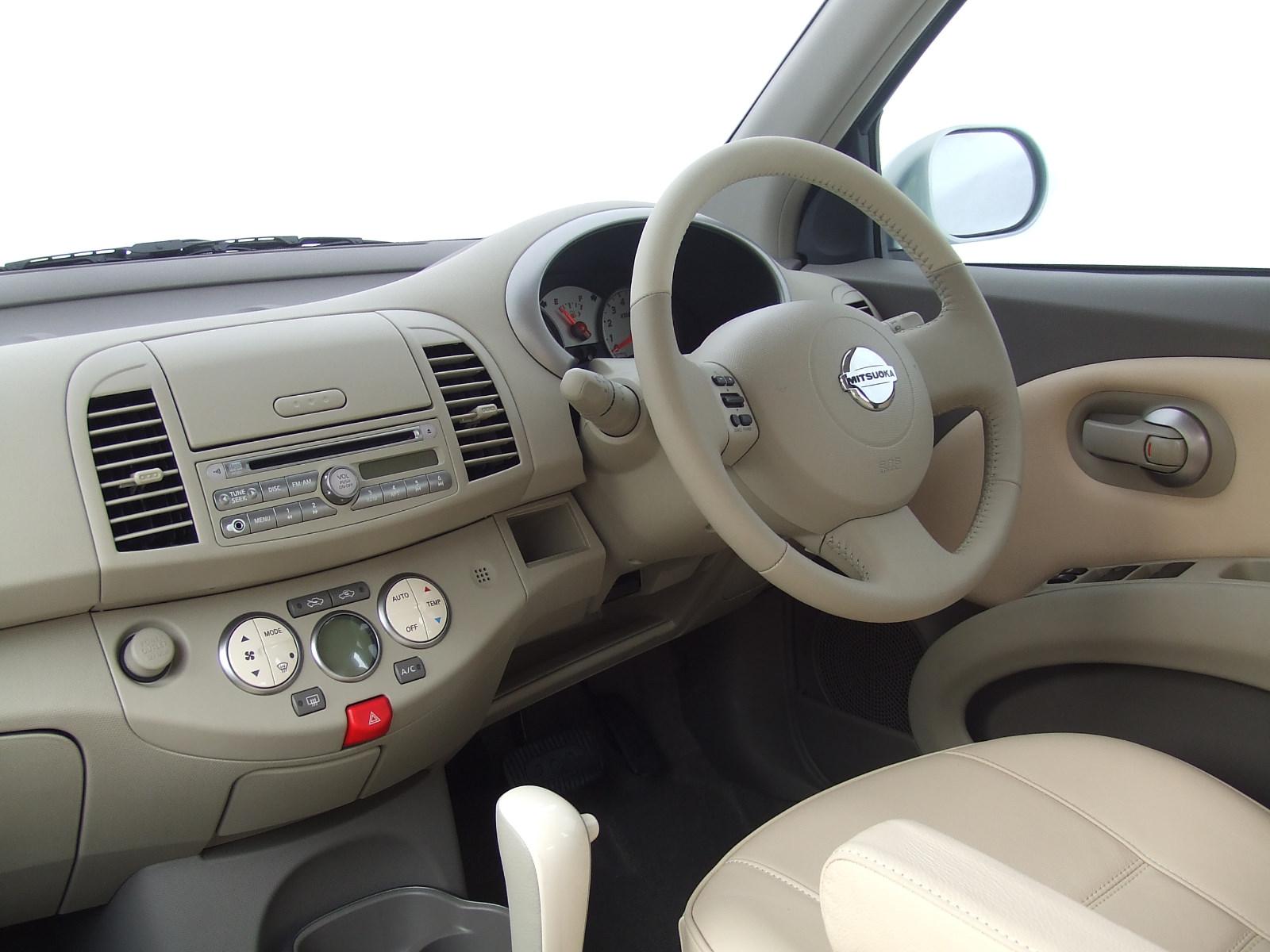 Otwieranie samochodu (6)