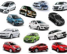 Samochody na prąd