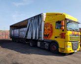 Na czym polega transport przesyłowy?
