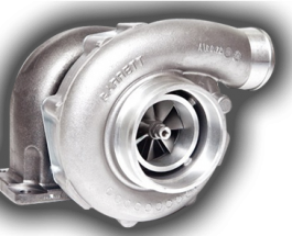 Czy warto kupić silnik diesla?